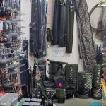 Fourth Image of Fishing Supplies
